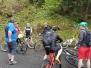 25. Mai 2019 Bikerennen Kistleralp