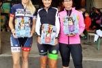 Damen TT Reichenburg 2018