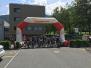 12. Juni 2021 Bike-Bergrennen Kistleralp